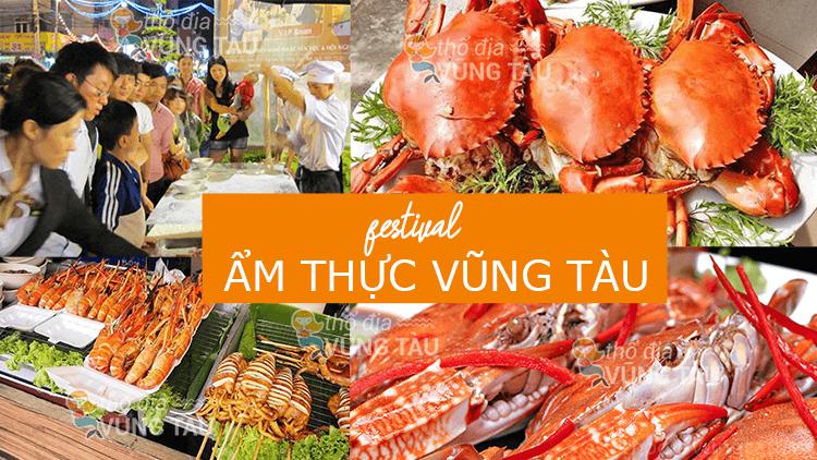 festival-vung-tau-am-thuc