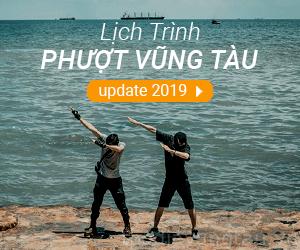 du lich phuot vung tau 2019