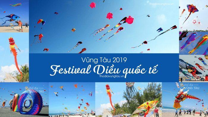 festival dieu quoc te vung tau 2019