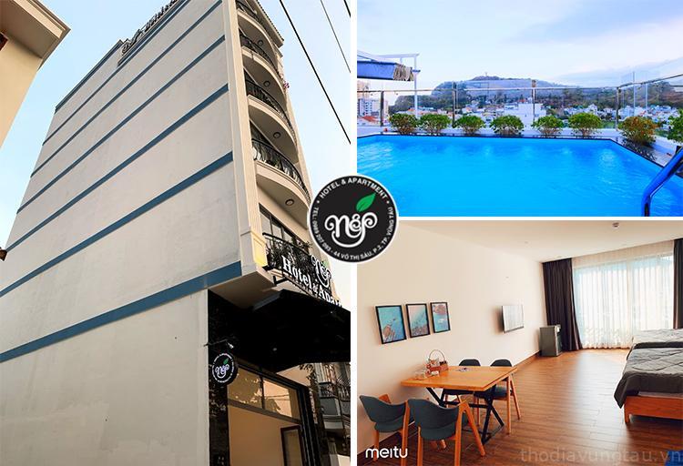 nep-hotel-can-ho-vung-tau