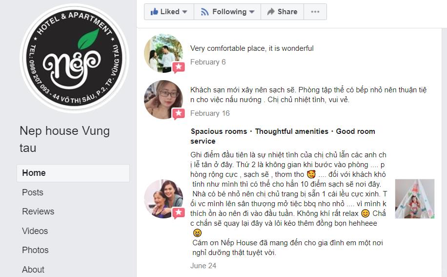 review-nep-hotel-vung-tau