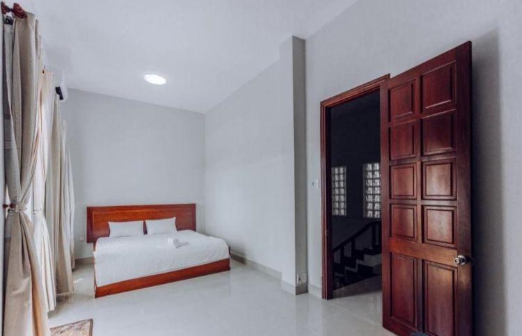 10 Kim Minh Villa
