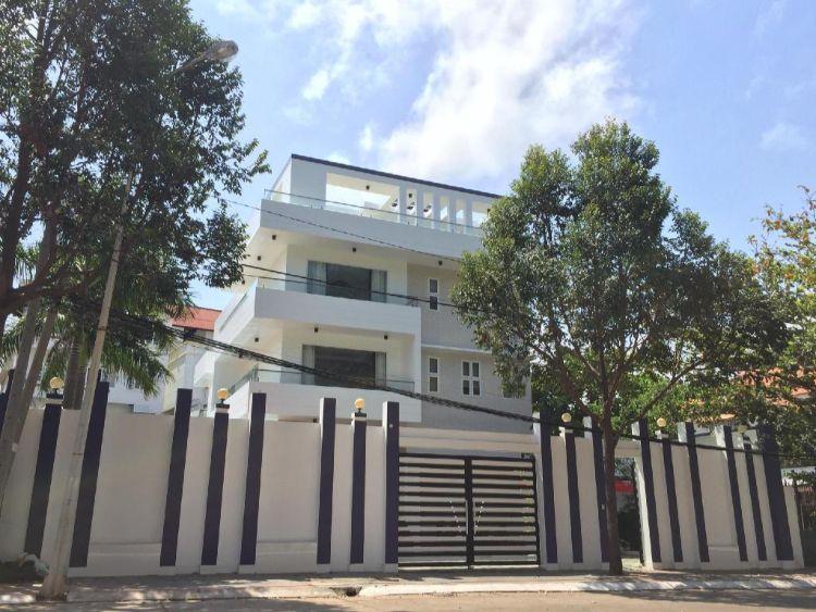 Villa Fantasea C5