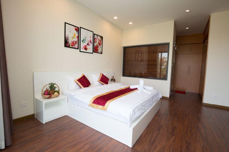 Lam Ngọc Luxury 2